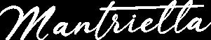 Mantriella Logo